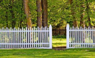 best-fencing