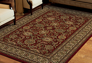 best-rugs-sale
